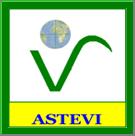 logo ASTEVI