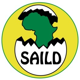 logo saild