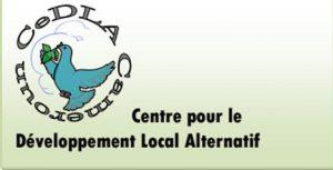 logo_cedla