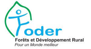 logo_foder