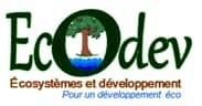 logo ecodev