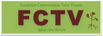 logo fctv
